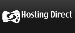 Hosting Direct